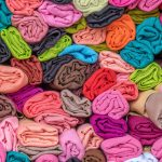 Practical Tips: Taking Care of Different types of Fabrics
